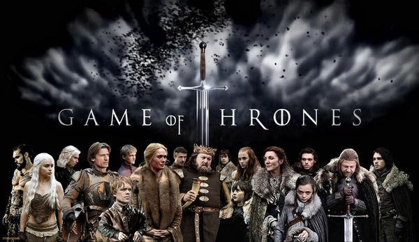 Game-of-Thrones-le-trone-de-fer-serie.jpg