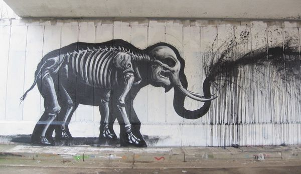 roa_elephant_drips_black.jpg