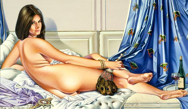 Ramos_Plenti-Grand-Odalisque_1973_oil-on-canvas.jpg
