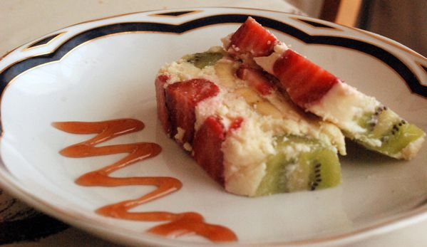 terrine de fruits4