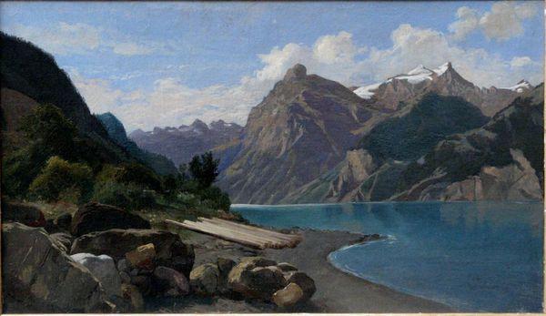 cp-Calame-paysage-alpestre.jpg