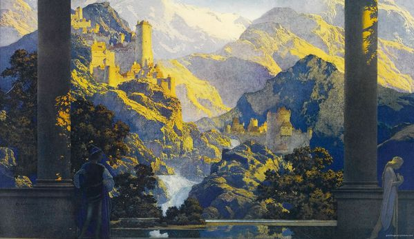 Maxfield-Parrish-2.jpg