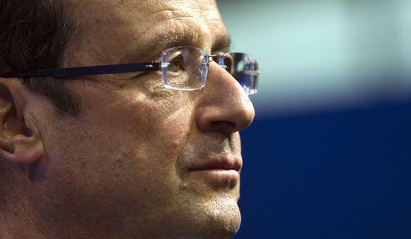 francois-hollande-profil.jpg