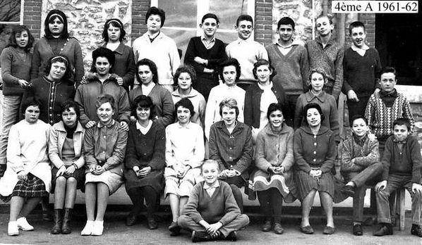 118-1961.JPG