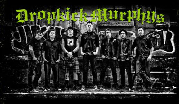 Dropkick-Murphys.jpg