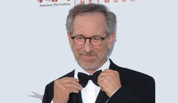 Steven-Spielberg.jpg