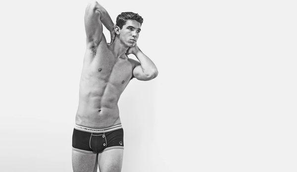 james-tudor-underwear-01.jpg