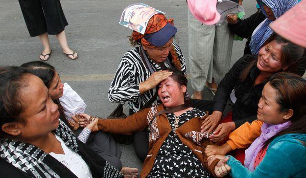 sem13fevg-Z5-Expulsion-forcee-Phnom-Penh-Cambodge.jpg