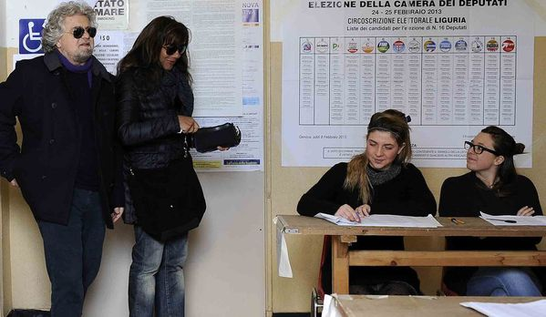 sem13fevg-Z38-Beppe-Grillo-elections-legislatives-Italie.jpg