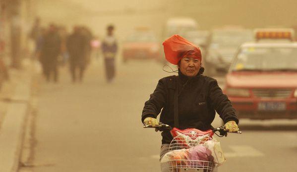 sem13fevh-Z19-Pollution-Chine-Taiyuan.jpg