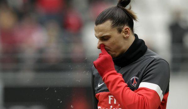 sem13mara-Z12-Zlatan-Ibrahimovic.jpg