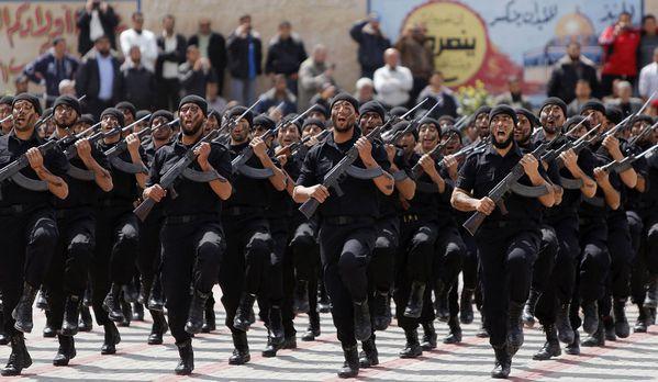 sem13mare-Z33-Hamas-Gaza-Parade-force-securite-palestinienn.jpg