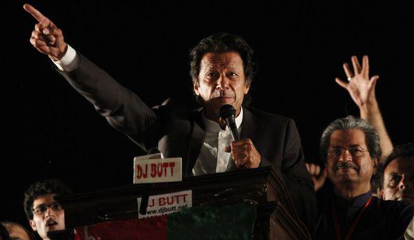 sem13marg-Z11-Imran-Khan-discours-Lahore-Pakistan.jpg