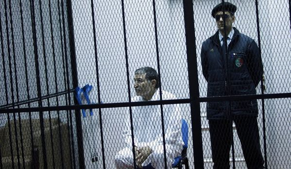 sem13marh-Z18-Bouzaid-Dorda-ancien-ministre-Kadhafi-jugemen.jpg