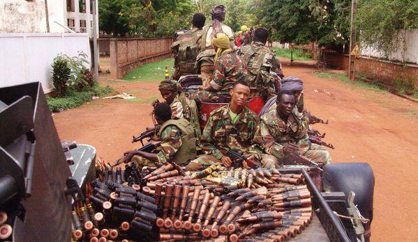 sem13marh-Z21-seleka-Bangui-Centreafrique.jpg