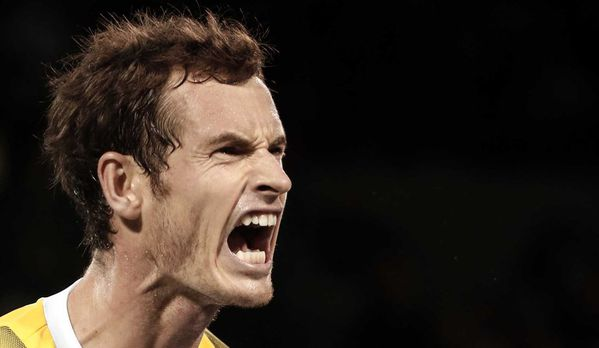 sem13mari-Z17-Andy-Murray-tennis-tournoi-miami.jpg