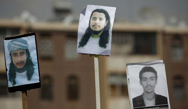 sem13mari-Z29-des-proches-de-detenus-yemenites-a-Guantanamo.jpg