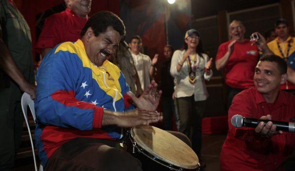sem13avrb-Z26-Nicolas-Maduro-president-par-interim-venezuel.jpg