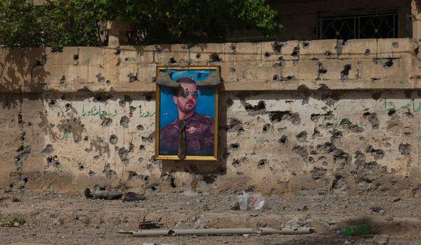 sem13avrb-Z29-Bassel-Al-Assad-Syrie.jpg