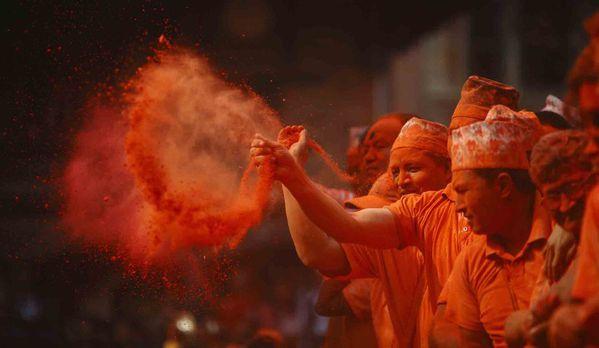 sem13avrd-Z13-Festival-Sindoor-Jatra-Kathmandu-Nepal.jpg