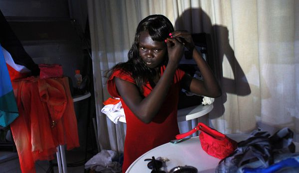 sem13avrd-Z17-sud-soudan-selection-miss-monde.jpg