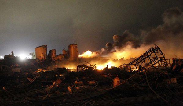 sem13avre-Z21-Explosion-au-Texas.jpg