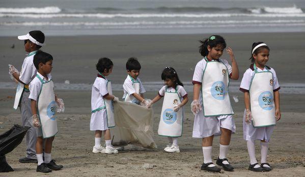 sem13avrg-Z6-collecte-dechets-Pakistan.jpg