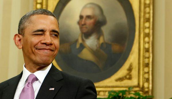 sem13avrh-Z8-obama-clin-d-oeil-maison-blanche-Washingtontd.jpg