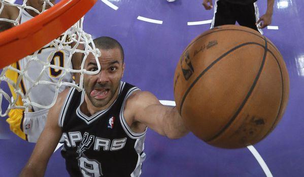 sem13avrj-Z8-Tony-Parker-San-Antonio-Spurs.jpg