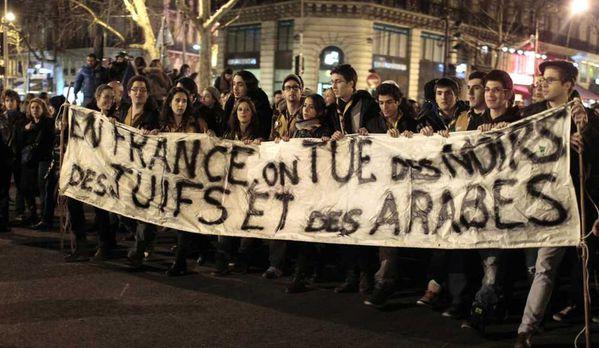 sem12mare-Z24-La-honte-marche-Paris.jpg