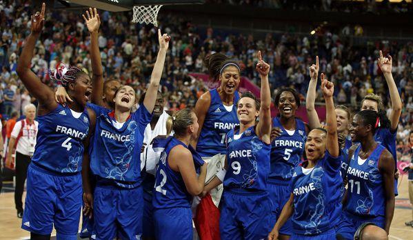 Z14-equipe-de-france-bleues-basket.jpg