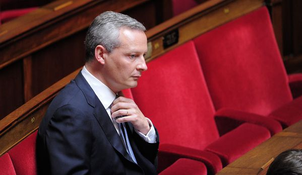 Bruno-Le-Maire-UMP-quadra.jpg