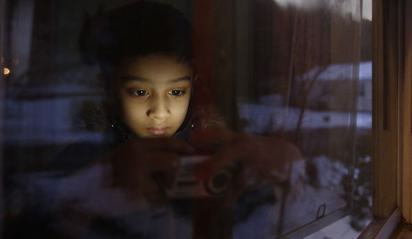 sem13jana-Z22-sandy-enfant-traumatise-Newtown-USA.jpg