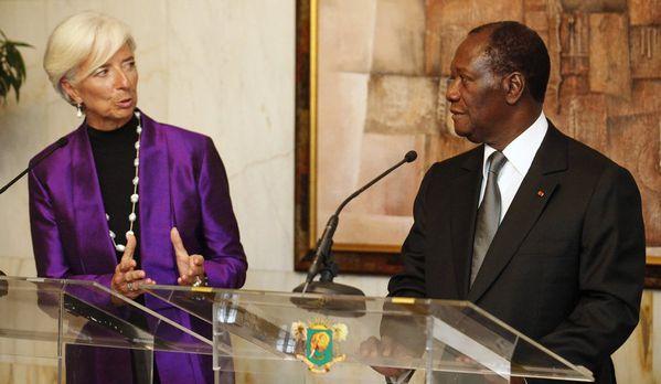 sem13janb-Z30-Christine-Lagarde-et-Alassane-Ouattara-Abidja.jpg