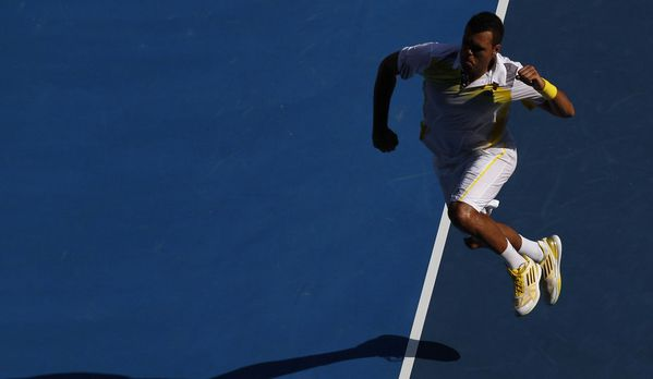 sem13janf-Z11-Tsonga-tennis.jpg
