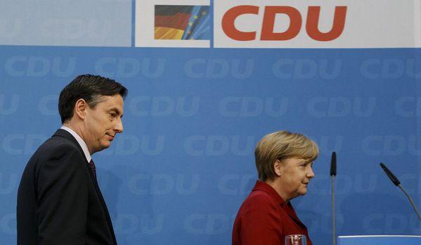 sem13janf-Z16-Angela-Merkel-defaite-CDU-elections-Basse-Sax.jpg