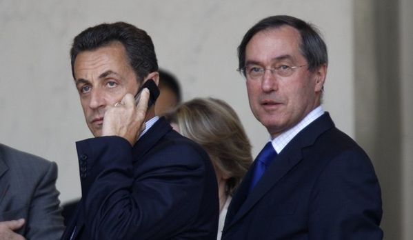 Claude-Gueant-et-Nicolas-Sarkozy.jpg