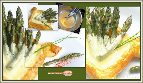 mosaique-du-feuillete-d-asperges-vertes.jpg