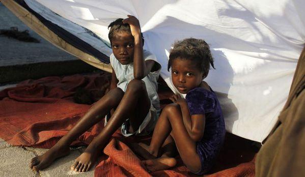 enfants-haitiens_articlephoto.jpg