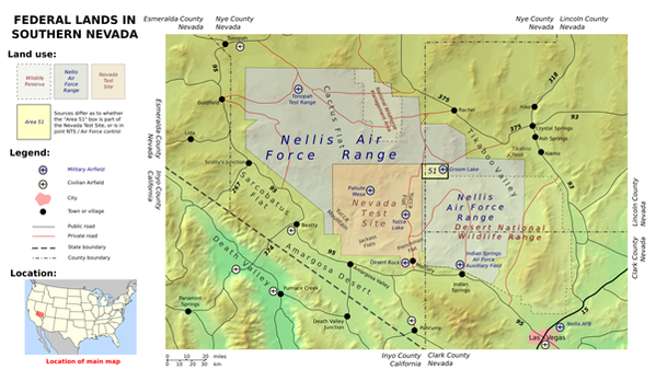 Wfm_area51_map_en---Finlay-McWalter-copie.png
