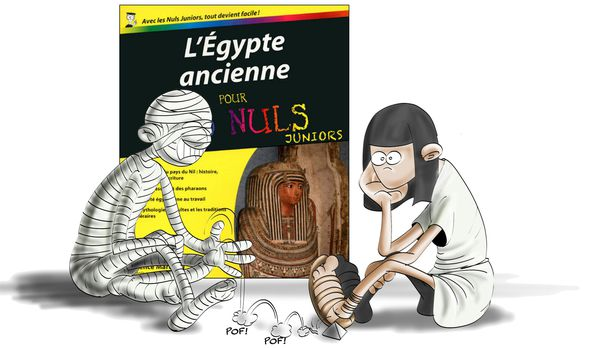 Egypte-ancienne-nuls-juniors