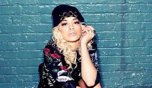 rita-ora-official-promo-pic-march-2012-1330511042-megapod-1