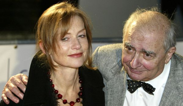 Regards-croises-sur-Isabelle-Huppert.jpg