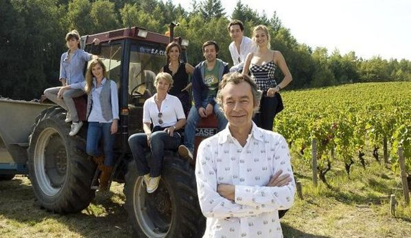 Michel-Denisot-les-vendanges-du-succes_articlephoto.jpg
