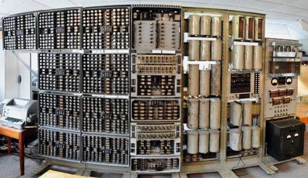 harwell-dekatron-source-national-museum-of-computing