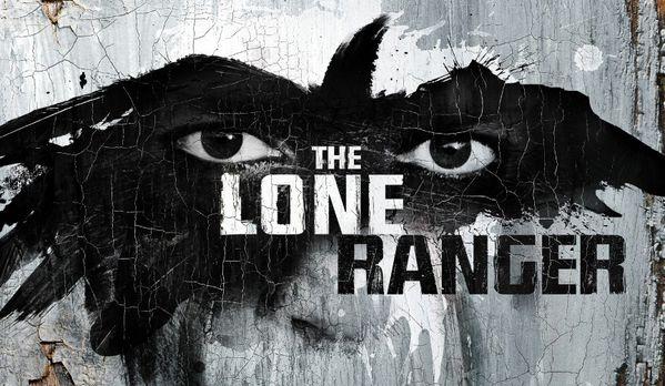 The-Lone-Ranger-logo.jpg