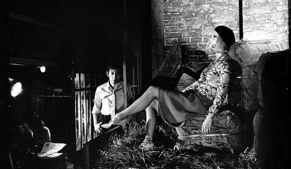 1968/01 - B.B. / Gainsbourg (