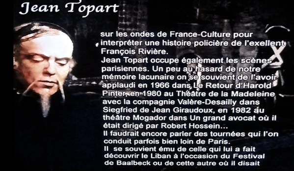 Capture-d-ecran-2012-12-31-a-11.36.00.png