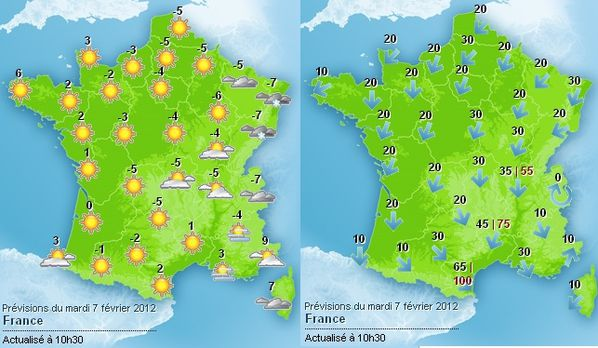 meteo-07022012-temperature.jpg