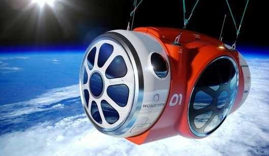 Voyage-en-ballon-extreme-pour-les-amateurs-de-l-espace.jpg
